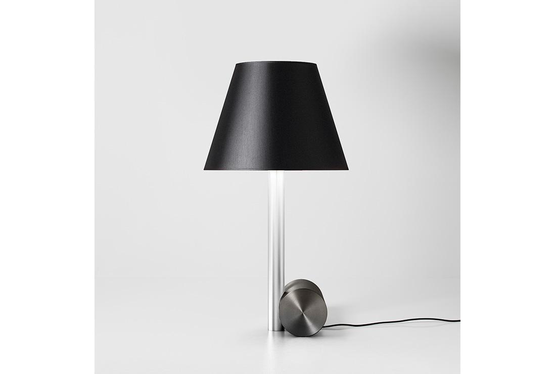 lampe fr awesome lampe elegant lampe fr badspiegel fabulous led lampe fr spiegel badezimmer. Black Bedroom Furniture Sets. Home Design Ideas